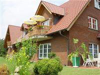 Ferienhaus Sonsbeck