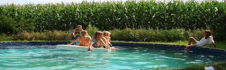 Ferienwohnung-Sonsbeck-Xanten-mit-Pool